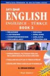 9789759421991  Let`s Speak English Book 3