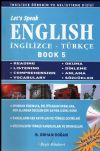 9789944035217  Let`s Speak English Book 5