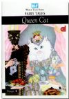 9786054250226  Stage 1 - Queen Cat