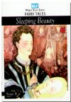9786054250349  Stage 1 - Sleeping Beauty