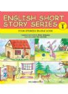 9789751029294  English Short Stories Series Level 1