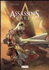 9786055069247  Assassin`s Creed 6 - Leila