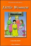 9789758406708  Level 4 - Little Women