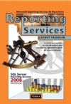 9789944711432  Reporting Services