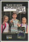 9786059447232  Supplementary Pack 3