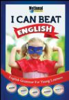 9786059156868  I Can Beat English