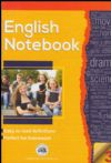 9786059156240  English Notebook 3