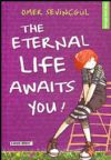 9789756107799  The Eternal Life For You