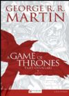 9786055381592  A Game of Thrones 1