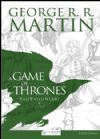 9786055381882  A Game of Thrones 2